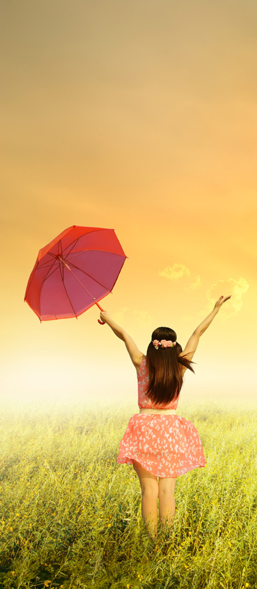 beautiful-woman-umbrella_520x1189