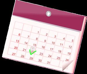 calendar_hs